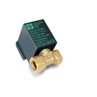Електроклапан 1/4 для Silter SUPER MAXI TY 8201/3J